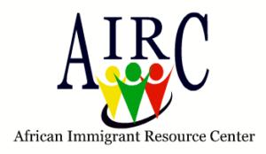 airc_web_logo
