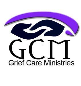 griefcareminslogo2