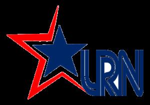 lrn-logo2