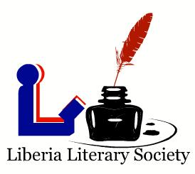 liberialiterarysocietylogo