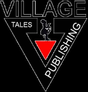 vtp-2014-logo