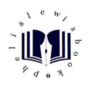 ophelialewisbook_logo