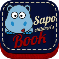 sapo_book-icon