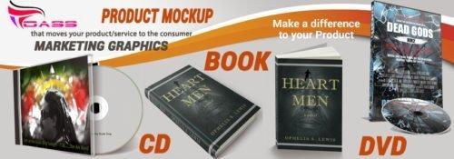 marketingmaterialad